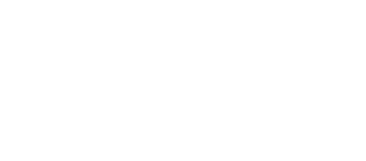Beer is nearly 90% water, so Suntory's master brewers use water of the highest quality. This has always been the Suntory way.  Our four breweries are each located at sites with deep, reliable wells of clean, natural water. That's because rather than efficiency, our focus is on taste.  Any other approach would be unthinkable.