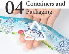 04 Containers and Packaging