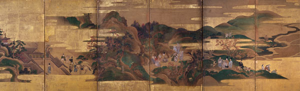 japanese essays in idleness 14th century
