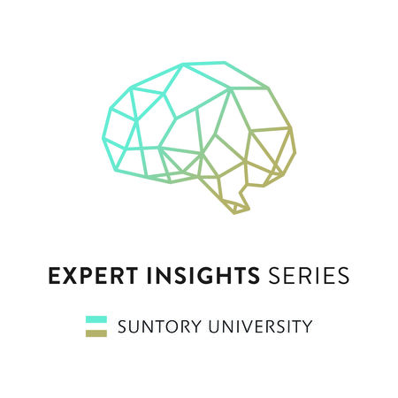 big-EXPERT-INSIGHTS_LOGO_FINAL_LOGO